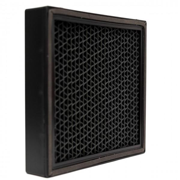 Ersatzfilter für PURE AIR Luftreiniger (HEPA)
