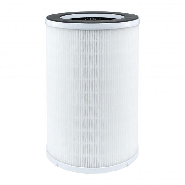 Ersatzfilter für PURE Raumluftreiniger Tower Plus