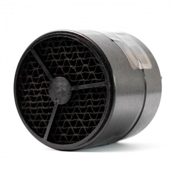 Ersatzfilter für Pure Car Luftreiniger (E2F Filter)