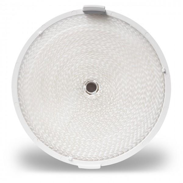 Ersatzfilter für PURE AIR & SOUND